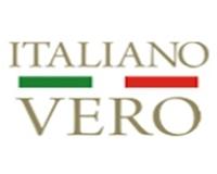 Italiano Vero - зерновой кофе
