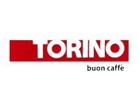 Torino - мелена кава