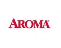 Aroma - мелена кава