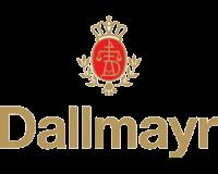Dallmayr - мелена кава