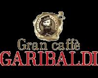 Garibaldi - кофе в зернах
