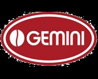 Gemini - кофе в зернах