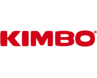 Kimbo - кофе в зернах