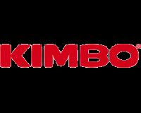 Kimbo - мелена кава