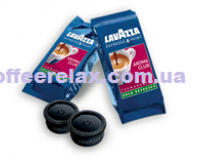 Lavazza Espresso Point (EP)