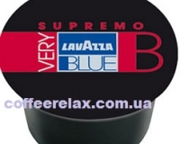 Lavazza Blue Very B