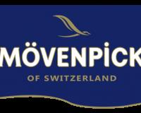 Movenpick - кофе в зернах
