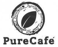 PureCafe - кофе в зернах