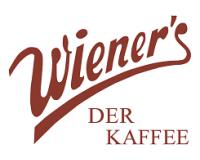 Wiener Kaffee - кофе в зернах