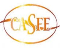 Casfe