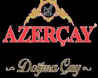 Azercay