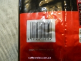 Covim Granbar 1 kg (Оригинал) - кофе в зернах