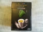 Café Extra Intenso  (Nespresso) - кофе в капсулах