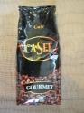 Casfe Gourmet 1 kg - кофе в зернах