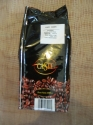 Casfe Supremo 1 kg - кофе в зернах