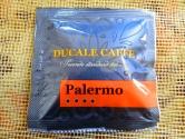 Caffe Ducale Palermo - кофе в чалдах (100 монодоз)