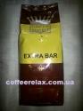 Caffe Ducale Extrabar 1 kg - кофе в зернах