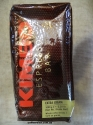 Kimbo Extra Cream 1 kg - кофе в зернах