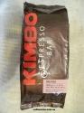 Kimbo Prestige 1 kg - кофе в зернах