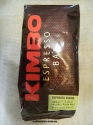Kimbo Superior Blend 1 kg - кофе в зернах