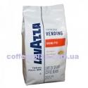 Lavazza Aroma Piu 1 kg - кофе в зернах