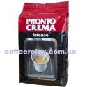 Lavazza Pronto Сrema Intenso 1 kg - кофе в зернах