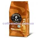 Lavazza Tierra Brazil 100% 1 kg (Оригинал) - кофе в зернах