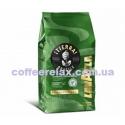 Lavazza Tierra Brazil 1 kg (Оригинал) - кофе в зернах