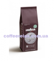 Lavazza Tierra5 250 грамм - молотый кофе