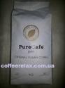 PureCafe Gold 1 kg - кофе в зернах