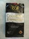 Schirmer Kaffee Colosseo Espresso 1 kg - кофе в зернах