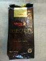 Schirmer Kaffee Selection Crema 1 kg - кофе в зернах
