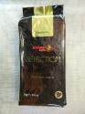 Schirmer Kaffee Selection Espresso 1 kg - кофе в зернах