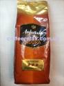 Ambassador Adora 900 грамм - кофе в зернах