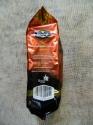 Ambassador Espresso Bar 1 kg - кофе в зернах