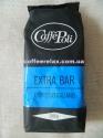 Сaffe Poli Extrabar 1 kg (Италия) - кофе в зернах