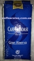 Caffe Boasi Gran Riserva 1 kg - кофе в зернах
