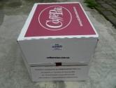 Caffe Poli Bar 1 kg (Италия) - кофе в зернах