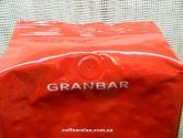 Covim Granbar 1 kg (Италия) - кофе в зернах