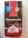 Dallmayr Espresso d'Oro 1 kg - кофе в зернах