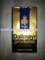 Dallmayr Prodomo 0,5 kg - молотый кофе
