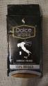 Dolce Aroma 100% Arabica 250 грамм - молотый кофе