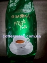 Gimoka Miscela Bar 3 kg - кофе в зернах