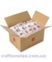 ILLY dark - кофе в чалдах (200 монодоз)