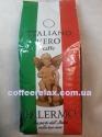 Italiano Vero Palermo 1 kg - зерновой кофе