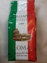Italiano Vero Roma 1 kg - зерновой кофе