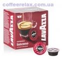 Lavazza А Modo Mio Intenso - кофе в капсулах