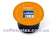 Lavazza Blue Espresso Ricco - кофе в капсулах