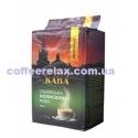 Віденська кава колискова (без кофеїну) 0,1 kg - молотый кофе
