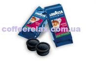 Lavazza Aroma Clab Gran EP - кофе в капсулах